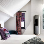 So Where Next: Why This Surry Hills Hotel Is A Chic Art Lovers Retreat