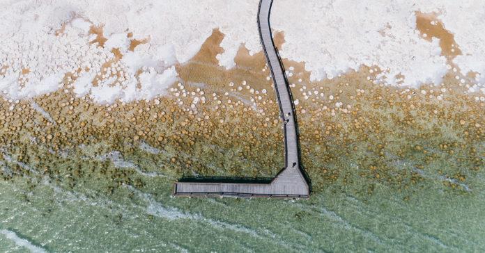 So Perth: 6 Reasons Why Mandurah Is A Winter Wonderland