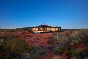 So Where Next: Top Of The Pops: 7 Most Luxurious Hotels in Australia